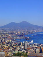 napoli_office