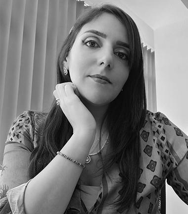 maria_schiano